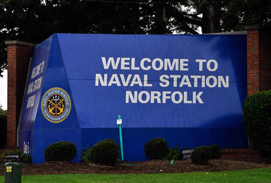 Norfolk 1602 1