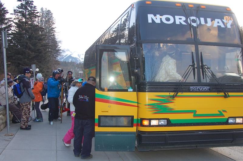 Norquay 800 1 (1)