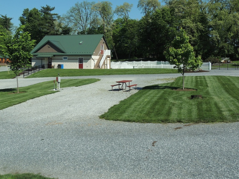 Country Acres Camp 802 20
