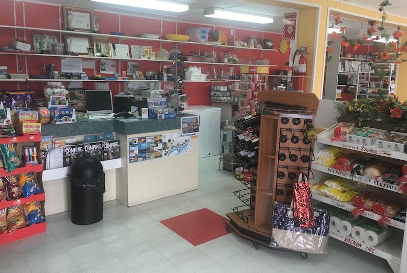 Baie-Trinité 800 14