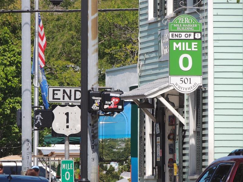 Key-West 800 15