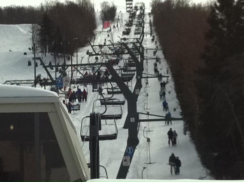 Lévis ski 801 2